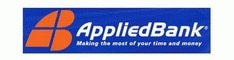 Applied Bank Coupon