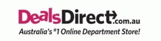 Deals Direct Coupon Code