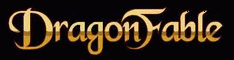 Dragon Fable Coupon