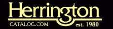 HerringtonCatalog Coupon Codes