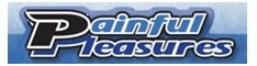 Painful Pleasures Coupon Code