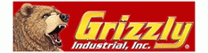 Grizzly Tools Coupon