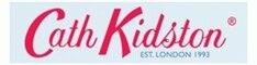 Cath Kidston Voucher Codes