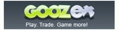 Goozex Coupon
