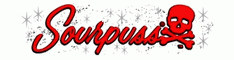 Sourpuss Clothing Coupon