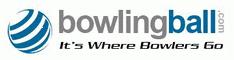 Bowlingball.com Promo Code