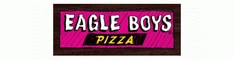 Eagle Boys Pizza Australia