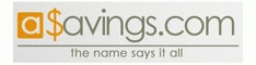 Asavings Coupon Code