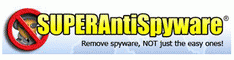 SuperAntiSpyware.com Coupon