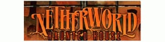 Netherworld Atlanta Coupons