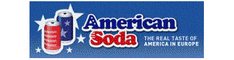 American Soda UK Coupon