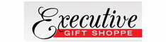 Executive Gift Shoppe Coupon