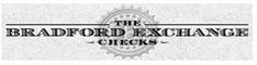 Bradford Exchange Checks Coupon Code