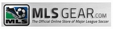 Mls Gear Coupon Code