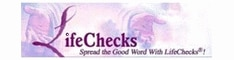 Life Checks Coupon Code