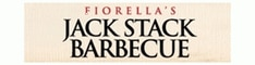 Fiorellas Jack Stack Barbecue