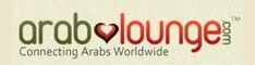 Arab Lounge Promo Code
