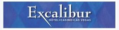 Excalibur Coupon Code