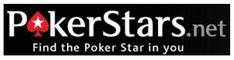 Pokerstars Promo Code
