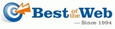 Best of the web Coupons