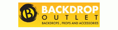 Backdrop Outlet Coupons