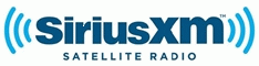 Sirius Canada Coupon Codes