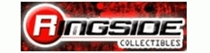 Ringside Collectibles Coupon