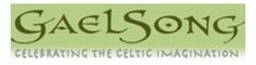 Gaelsong Coupon Code