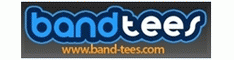 Band Tees Coupon Code