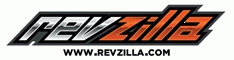 Revzilla Coupon