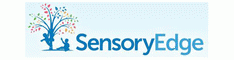 Sensory Edge Coupon Code