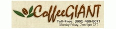Coffee Giant Coupon Code