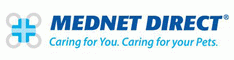 Mednet Direct Coupon