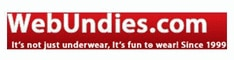 Webundies Coupon