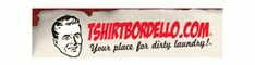 TShirtBordello Coupons