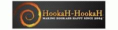 Hookah Shisha Coupon