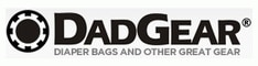 Dadgear Coupon Code