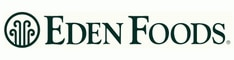 Eden Foods Coupons
