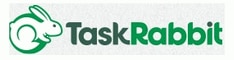 taskrabbit.com Coupon