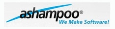 Ashampoo Coupon Code