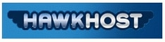 Hawkhost Coupon Code