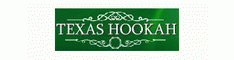 Texas Hookah Coupon