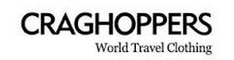 Craghoppers Discount Codes