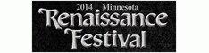 Minnesota Renaissance Festival Coupon