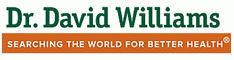 Dr David Williams Coupon Code