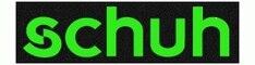 Schuh UK Coupon