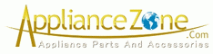 Appliance Zone Coupon Code