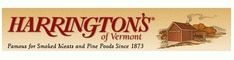 Harringtons of Vermont Coupon