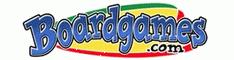 Boardgames.com Coupon