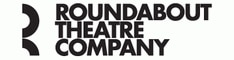 Roundabout Theatre Coupon